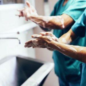 Hygiene Des Personnes